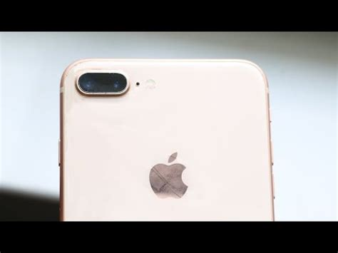 iphone    mid   worth  review