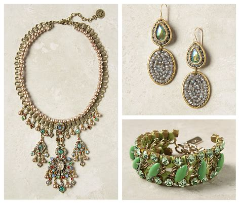 vintage for jewelry jewelry for a vintage style wedding rustic wedding chic