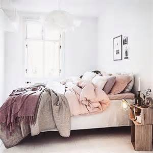 bedrooms on pinterest 1000 ideas about european home decor on pinterest