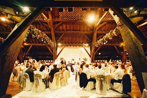 barns for weddings tips on barn decorating for the wedding reception