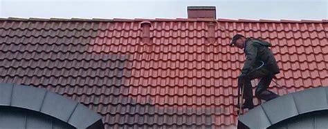 Was Kostet Ein Neues Dach 5183 by Preise Richter Dachbeschichtung