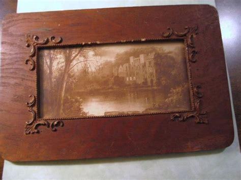 Frame Ezra best 25 frame ideas on antique