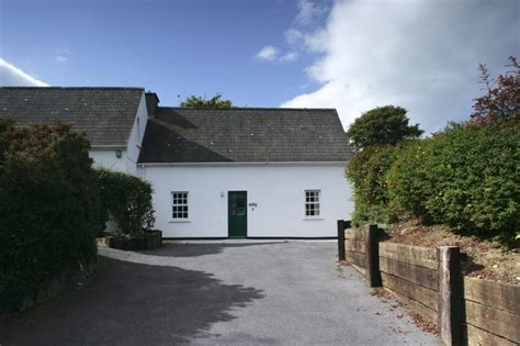 Cottages In Cork by 17 Best Images About Celtic Cottages West Cork On