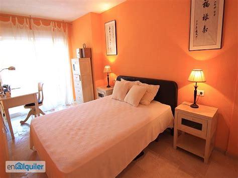 alquiler apartamento calpe particular alquiler de pisos de particulares en la ciudad de calpe