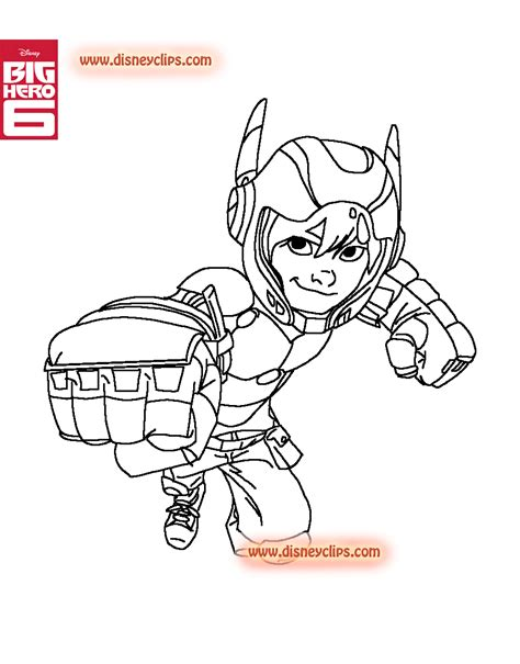 printable coloring pages for big hero 6 big hero 6 printable coloring pages disney coloring book