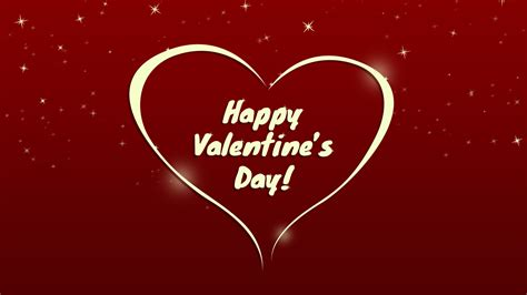 happy valentines day to happy valentines day animated images 2017 day best