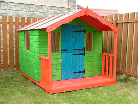 Wendy Sheds by Carle S Sheds Wendy Houses