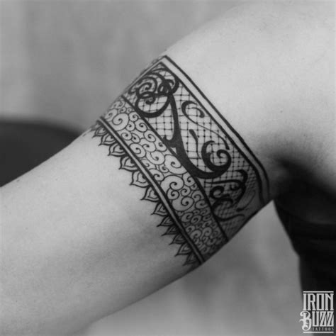 full hand tattoo cost in india tattoos by ex employee 2 india s best tattoo artists