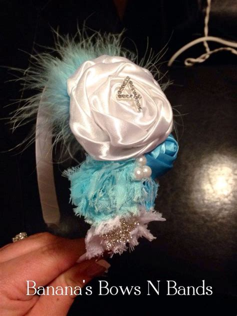 Headband Top Baby Frozen 93 best images about frozen headband bow on