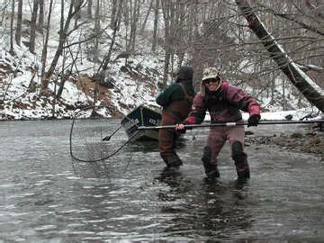 drift boat guides salmon river salmon river drift boat fishing ny salmon river drift