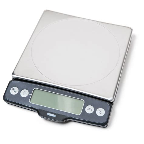 digital rating digital scales reviews ratings cook s illustrated