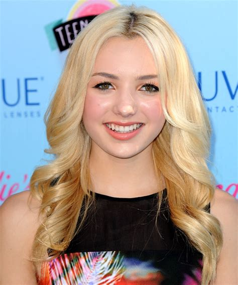 Hair Style Tools Name List by Peyton List Hairstyles In 2018