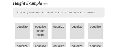 layout web jquery 10 best jquery layout plugin 2012