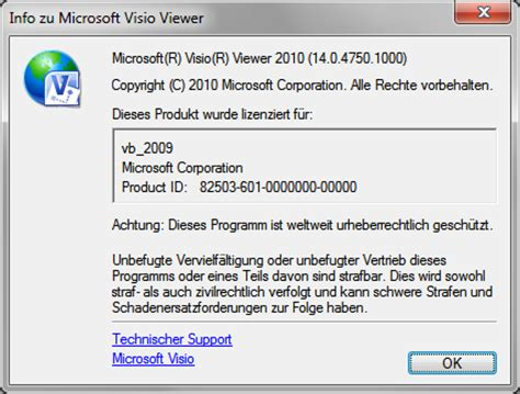visio viewer 2010 not working visio viewer windows xp