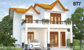house plans with prices house plans with price in sri lanka