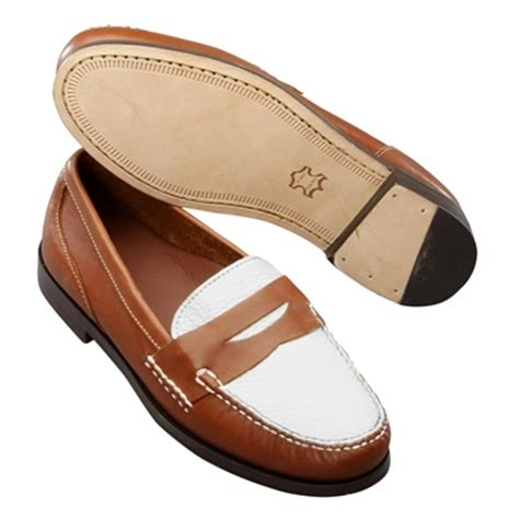 mens spectator loafers mens spectator shoes shoes for yourstyles