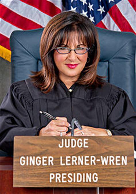 Broward County 17th Judicial Circuit Search Lerner Wren