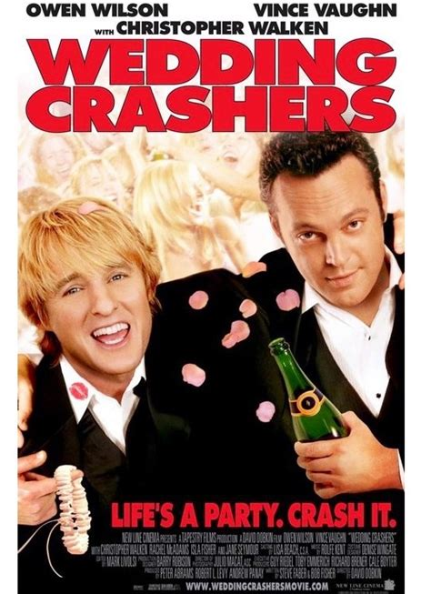 film comedy wedding 252 best images about comedy movies on pinterest chevy
