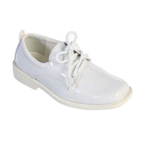 boys oxfords shoes igirldress boys patent dress oxford shoeskids world shoes