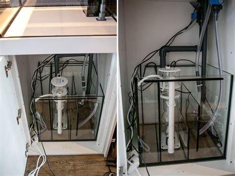 schrank 50x50x50 neues technikbecken page 2 sonstiges dein meerwasser