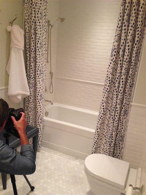 little boy shower curtains trove interiors we re alive