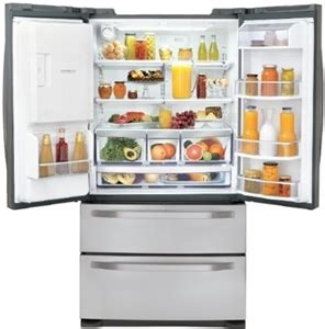 best counter depth door refrigerator reviews best counter depth door drawer refrigerators