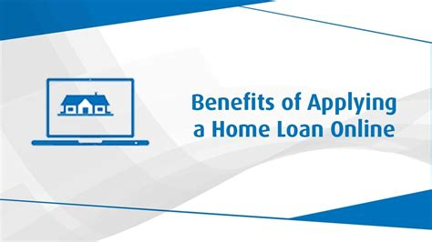 how to apply for a house loan applying for a house loan 28 images payment archives aceltis financial apply for