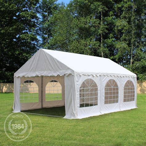 gazebo 4x6 3x6 marquee pvc garden tent gazebo canopy