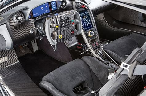 mclaren factory interior hypercar holy laferrari porsche 918 weissach and