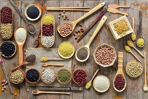 corsi di cucina macrobiotica cesena l apprendista macrobiotico corso di cucina