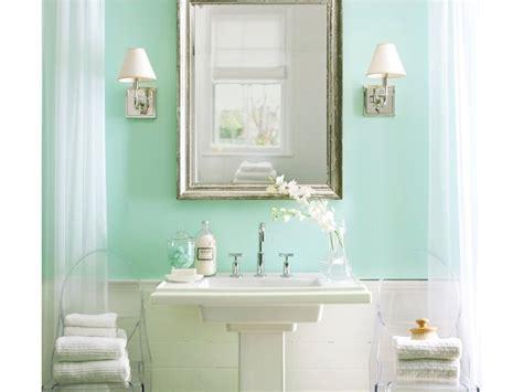 seafoam green bathroom ideas 15 мятных ванных комнат вдохновение