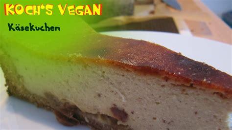 veganer oreo kuchen veganer k 228 sekuchen kuchen backen veganer kuchen