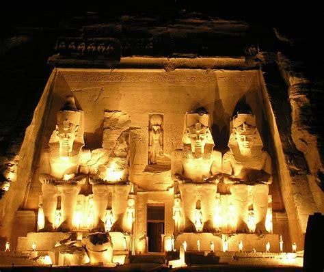 imagenes egipcias antiguas information hub of besties abu simbel archaeological