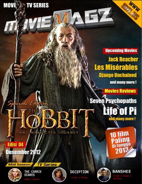 film gratis blogspot moviemagz majalah film online gratis dari dan untuk para