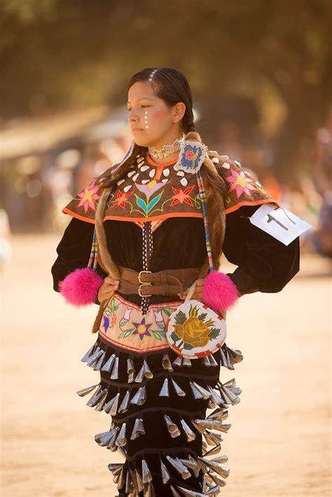 1000 images about jingle dress on pinterest jingle female jingle dress dancer chumash inter tribal powwow