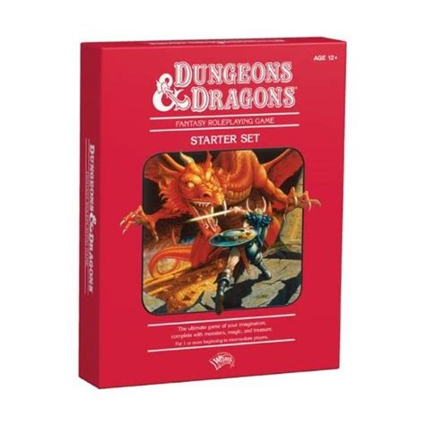 finding diamonds in dungeons books best for d d pdf downloads