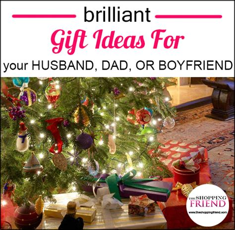 shopping of gift for husband brilliant gift ideas for your husband or boyfriend