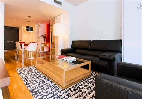 luxury 1 bedroom apartments two bedroom apartment with balcony pelayo 5 rent luxury apartments in barcelonarent luxury