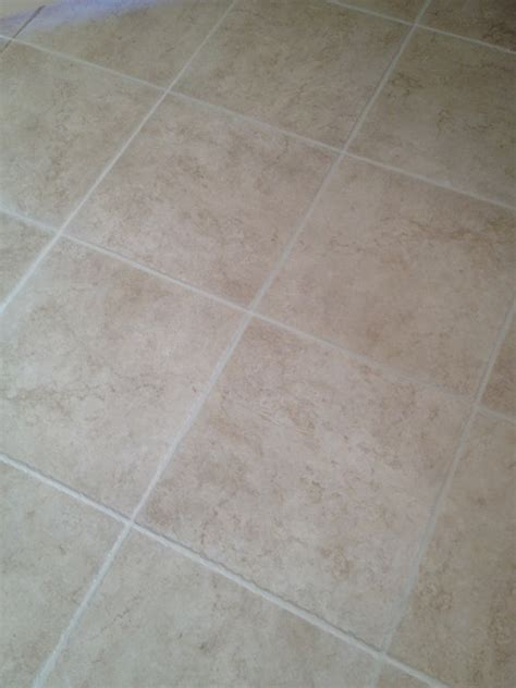 cleaning sealing ceramic tile floors gurus floor
