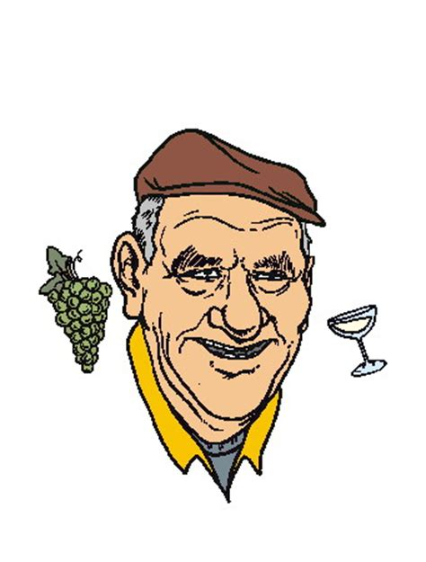 clipart vino vino clip gif gifs animados vino 6614134