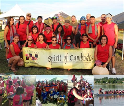 spirits dragon boat colorado dragon boat festival t shirt design ideas