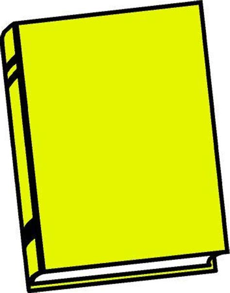 Yellowbook Search Yellowbook Directory