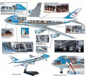 air one floorplan faizan ahmad air force one