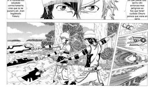 Komik Mangakas Terinspirasi Kartun Jepang Pelajar Bunuh Diri Dalam