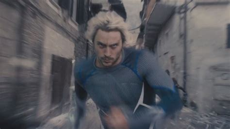 quicksilver movie appearances the most powerful avengers in the mcu ranked
