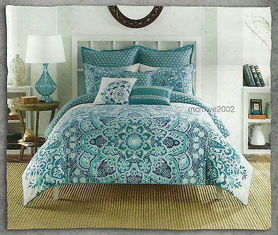 teal queen bedding sets best 25 teal comforter ideas on pinterest grey and teal