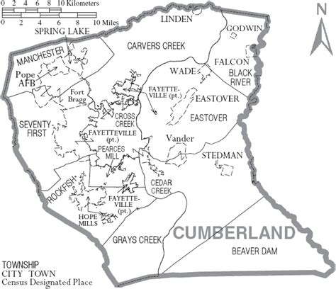 Cumberland County Nc Court Records Cumberland County Carolina History Genealogy Records Deeds Courts Dockets