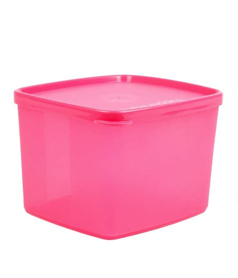 Small Container 1 Tupperware tupperware clara small container best price in india on