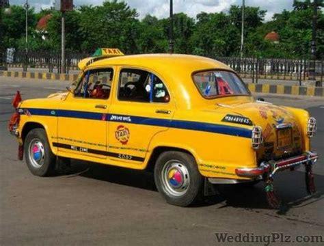 car hire in delhi airport delhi nainital taxi service car rental from delhi