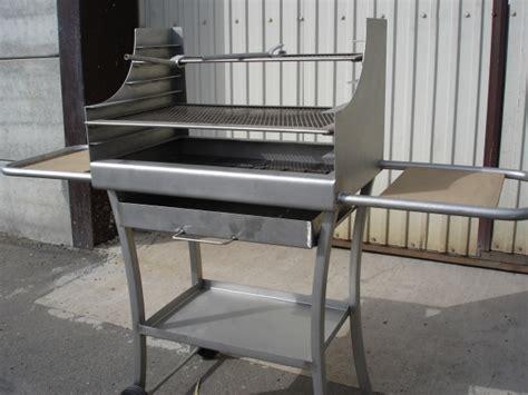 Ecem Group: construction métallique en acier, inox, Tinlot